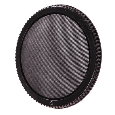 Image of Dot Line Corp. Body Cap for Sony