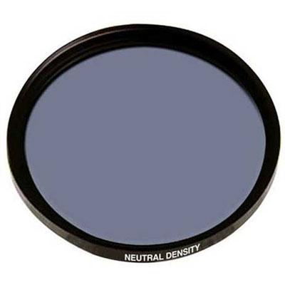72mm Neutral Density 0.9 Filter