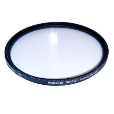 77mm Protection Filter