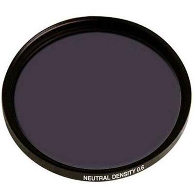 77mm Neutral Density 0.6 Filter