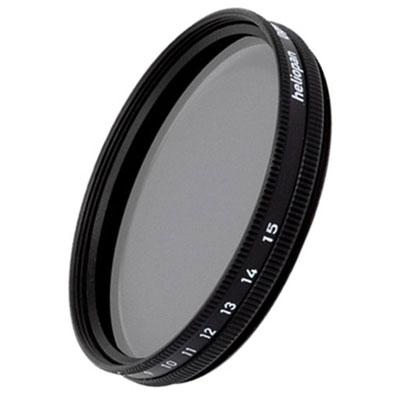 77mm Circular Polarizer Multi-Coated Slim Filter