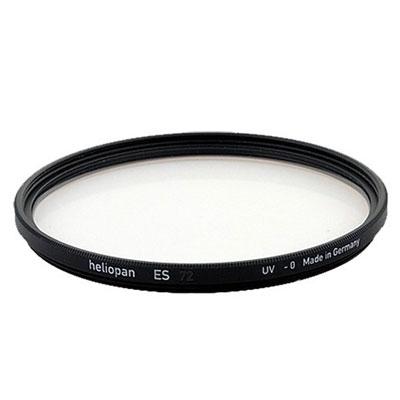 95mm UV Glass Filter