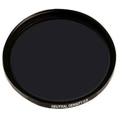 95mm Neutral Density 0.9 Filter