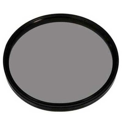 95mm Circular Polarizer Slim Filter