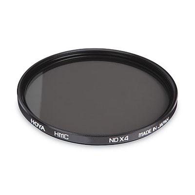 67mm ND4 HMC Filter
