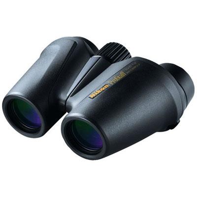 10x25 ProStaff ATB Binocular