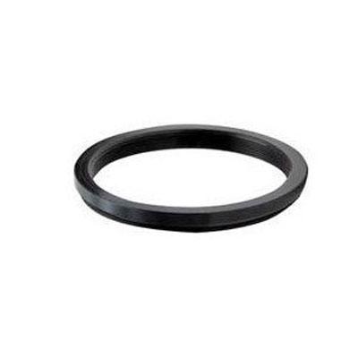 Image of Kenko 43-55mm Step Up Ring
