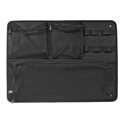 Lid Organizer for 1560 Series Cases