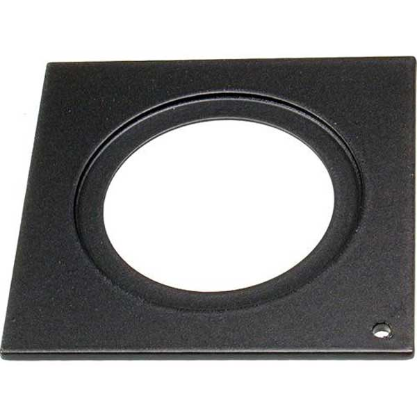 39mm Lensboard for Printmaker Series Enlargers