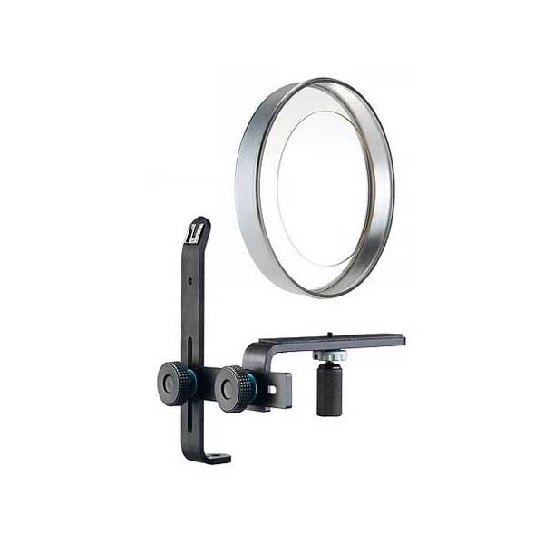 Conversion Kit for Ring Flash P to C