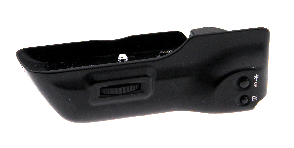 VG-10 Vertical Grip Used