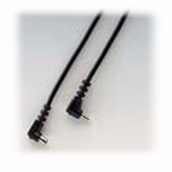 Image of Dot Line Corp. Male PC to Male PC 1ft Straight
