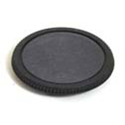 Image of Dot Line Corp. Body Cap for Canon