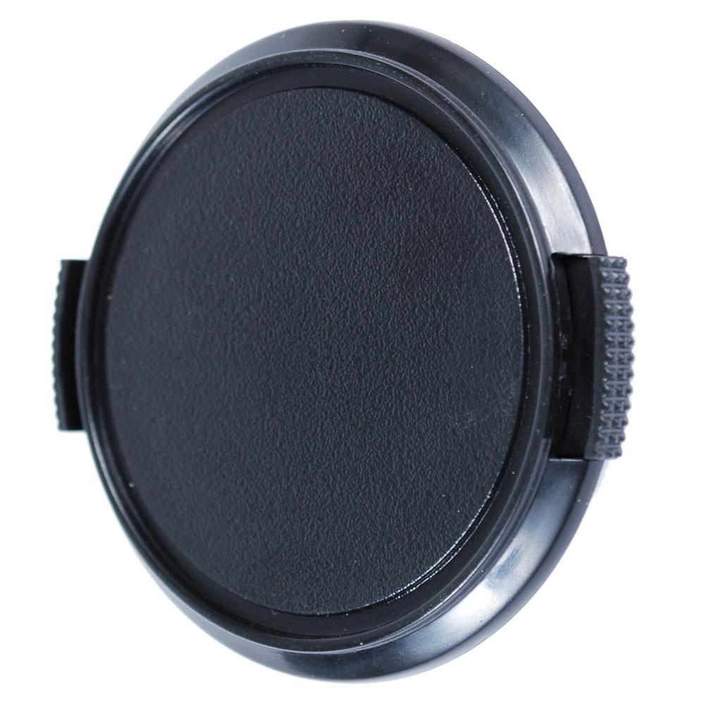Image of Dot Line Corp. 40.5mm Snap Cap Lens Cap