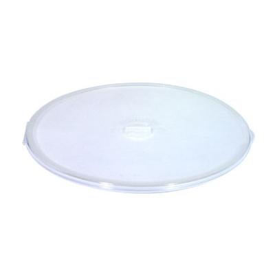 Image of Edgewise Media Slim Clear Single DVD Case
