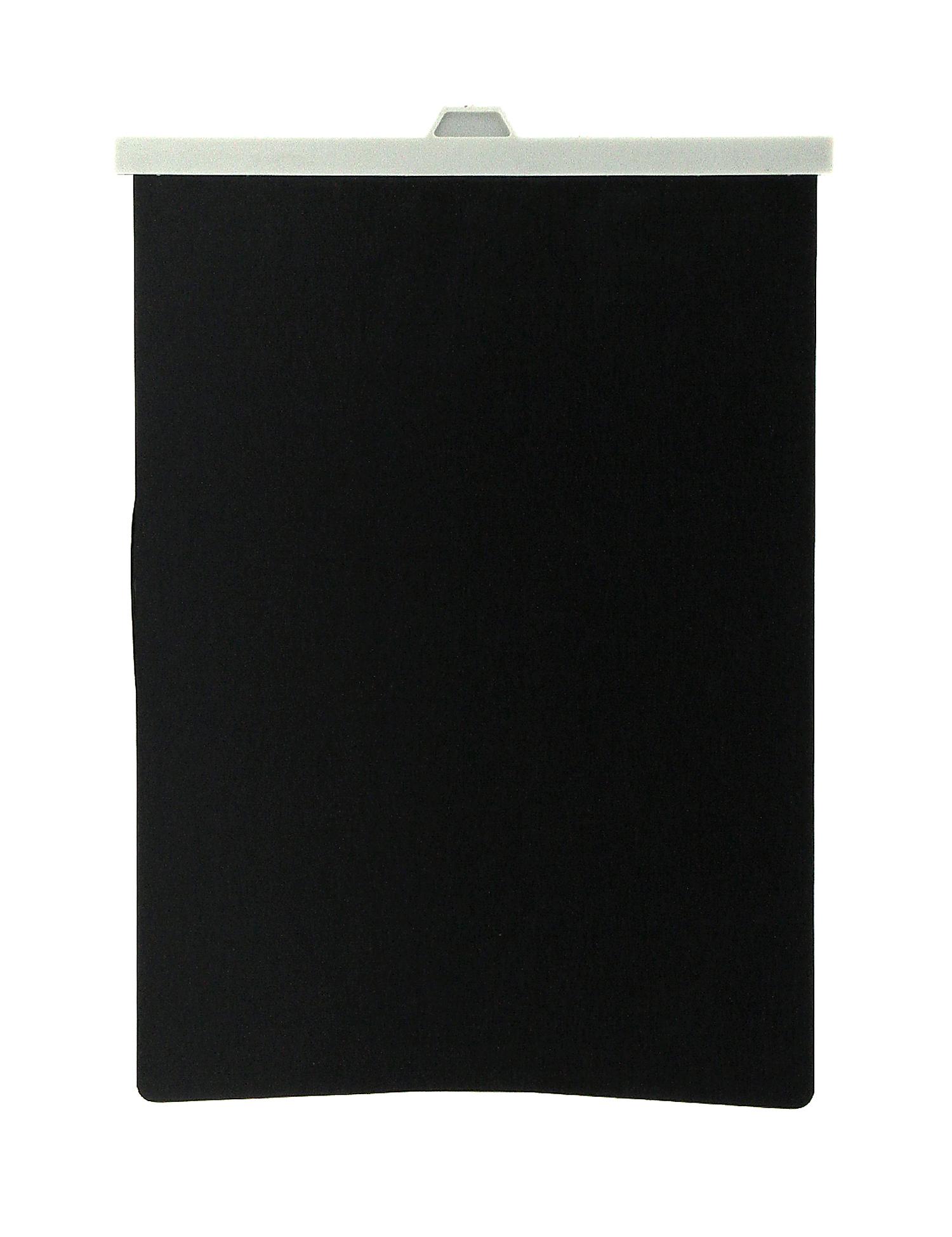 11 x 14 Dark Slide