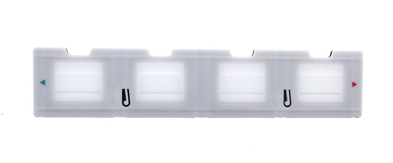 S-1 Slide Film Carrier - 5Pk