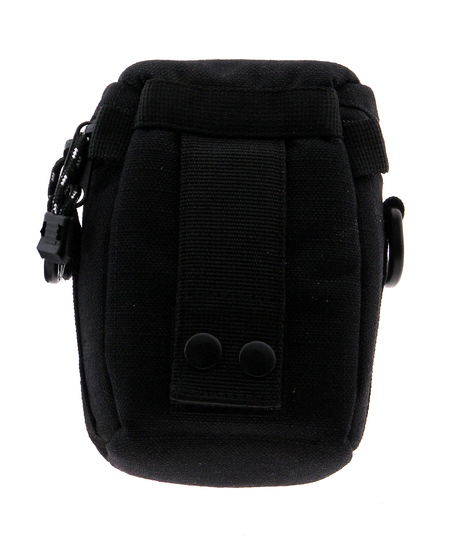 Medium Lens Pouch PSLP20 - Black