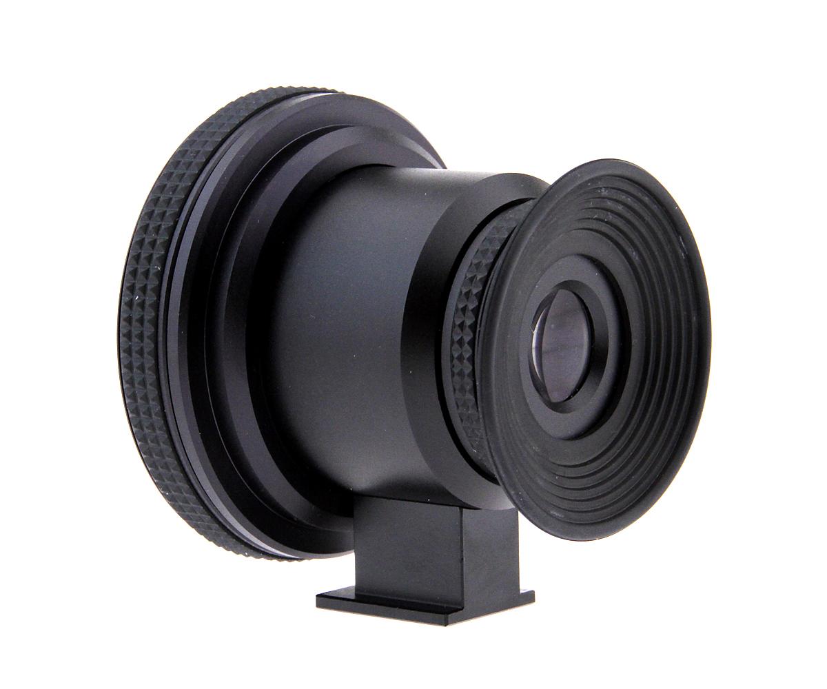 Optical Viewfinder for SW-612 Cameras