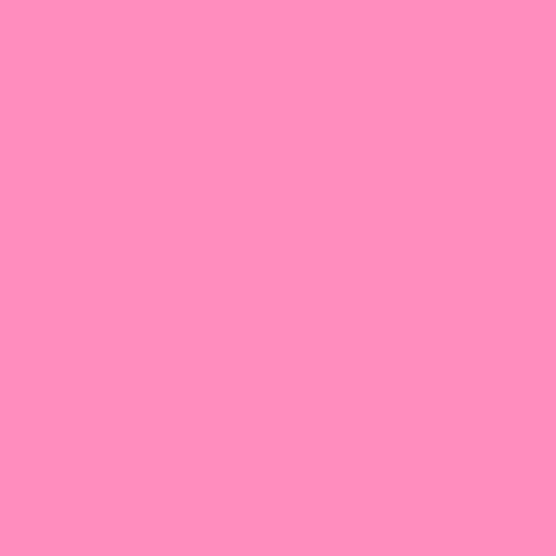 Gel Sheet 111 Dark Pink Lighting Filter 21x24
