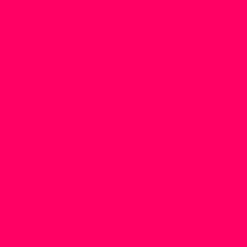 Gel Sheet 113 Magenta Lighting Filter 21x24