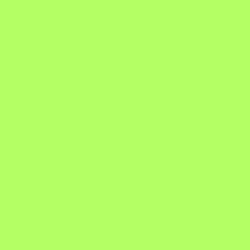 Gel Sheet 121 Lee Green Lighting Filter 21x24