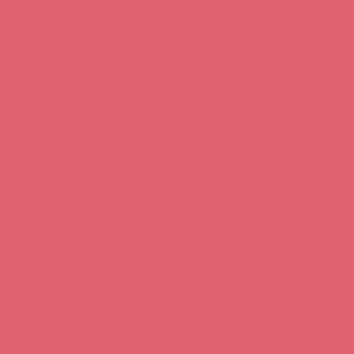 Gel Sheet 127 Smokey Pink Lighting Filter 21x24