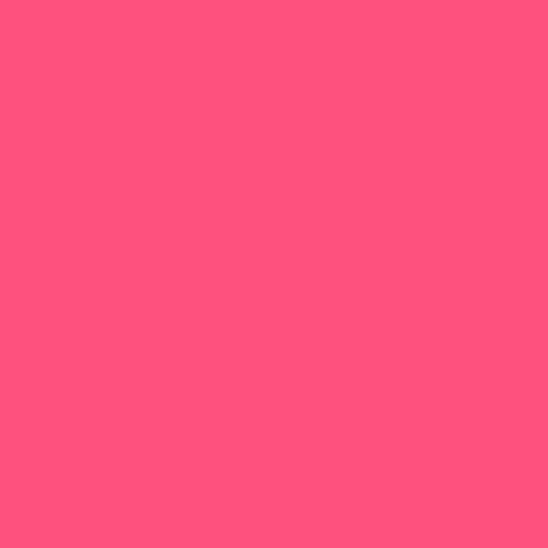 Gel Sheet 148 Bright Rose Lighting Filter 21x24