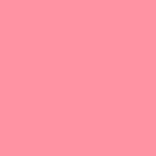 Gel Sheet 157 Pink Lighting Filter 21x24