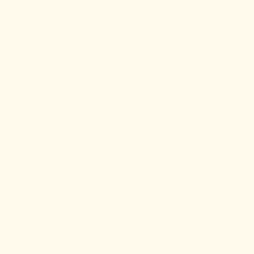 Gel Sheet 159 No Color Straw Lighting Filter 21x24