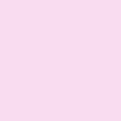 Gel Sheet 169 Lilac Tint Lighting Filter 21x24