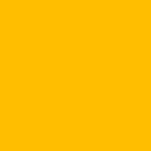 Gel Sheet 179 Chrome Orange Lighting Filter 21x24