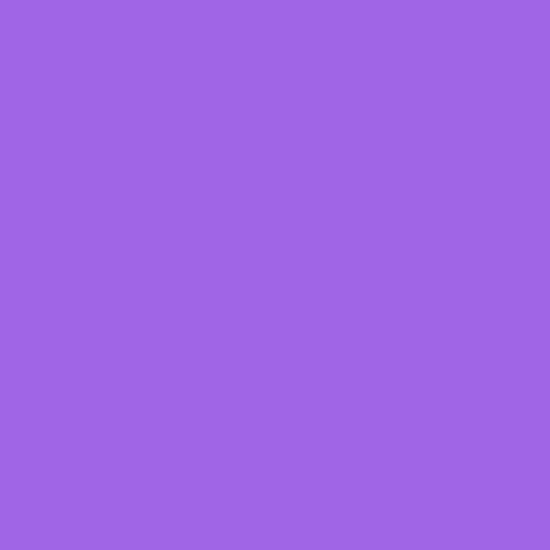 Gel Sheet 180 Dark Lavender Lighting Filter 21x24