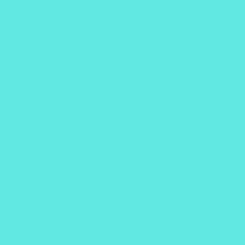 Image of Lee Filters Gel Sheet 353 Lighter Blue Lighting Filter 21x24