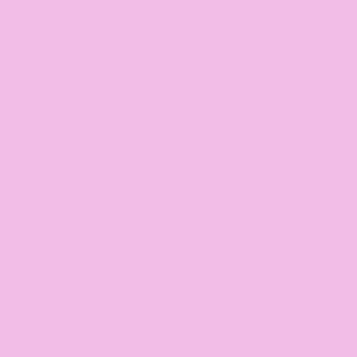 Gel Sheet 136 Pale Lavender Lighting Filter 21x24
