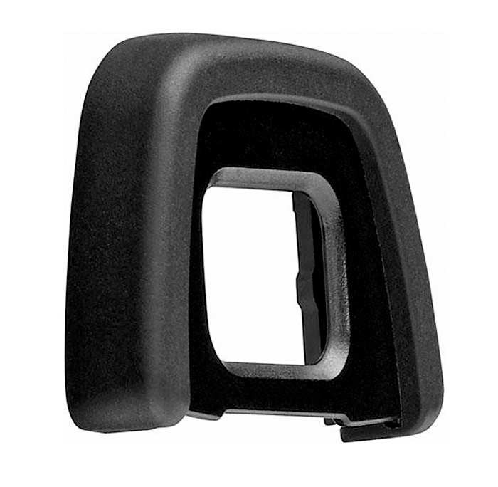 Buy Now DK-23 Rubber Eyecup for Select Nikon DSLR Cameras Before Too Late