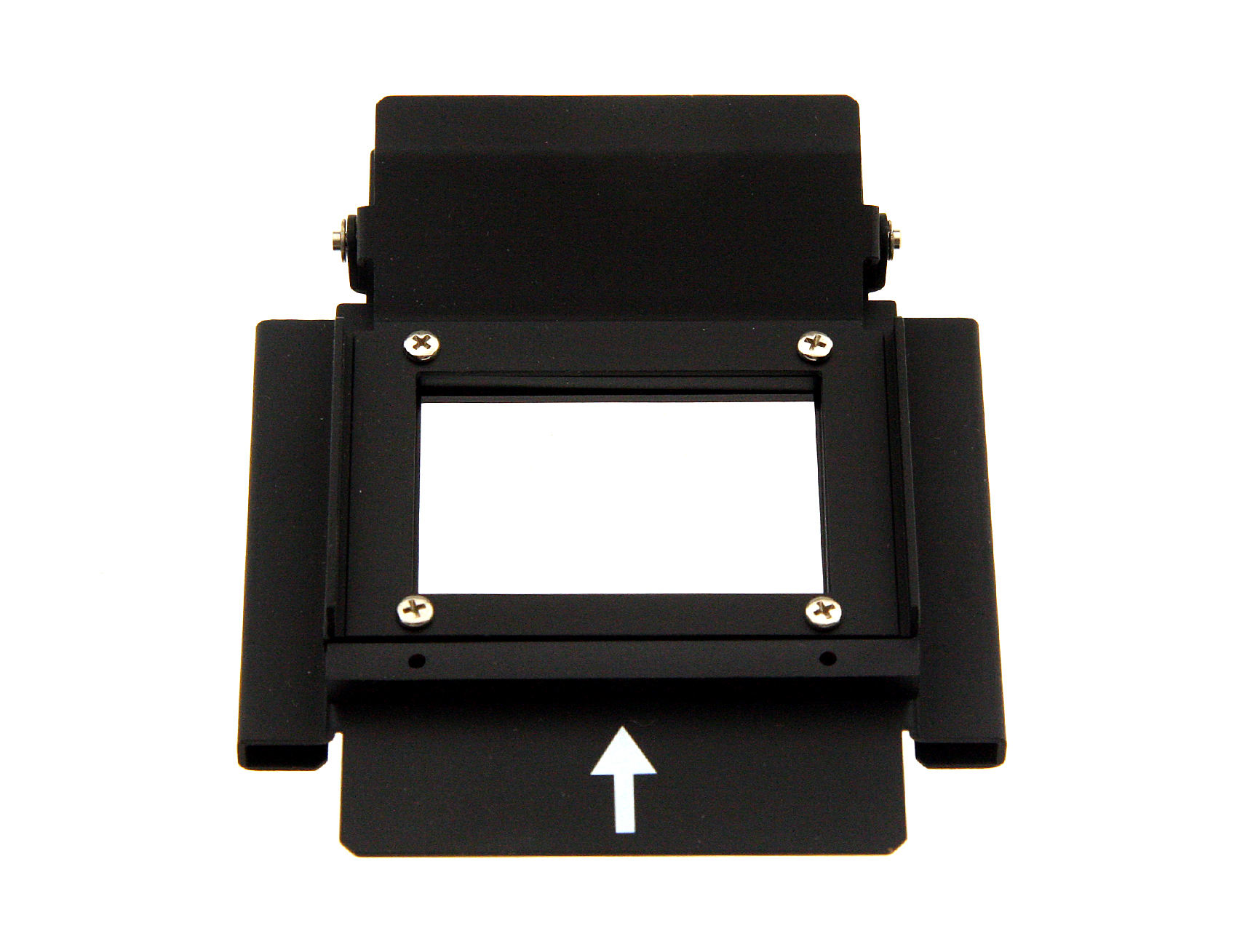 FH-10L Strip Film Holder