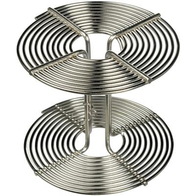 220mm Stainless Steel Reel