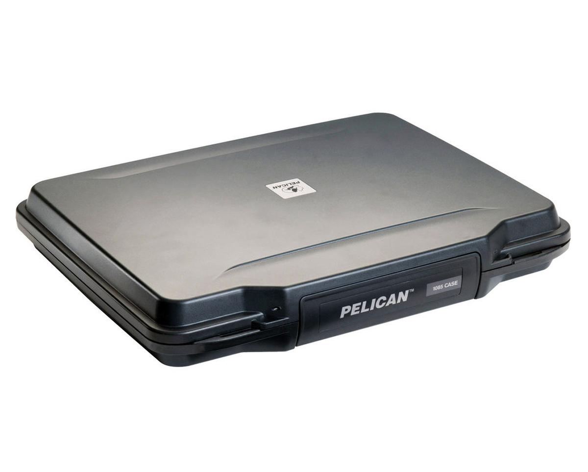 1085 Hardback Case for 14in. Laptops - Pick n Pluck Foam