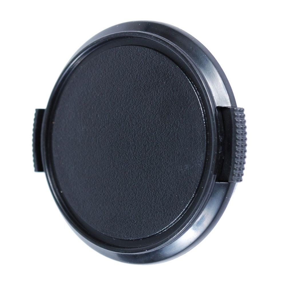 Image of Dot Line Corp. 72mm Snap Cap Lens Cap