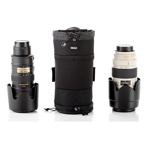 LC 75 Pop Down 2.0 Lens Case