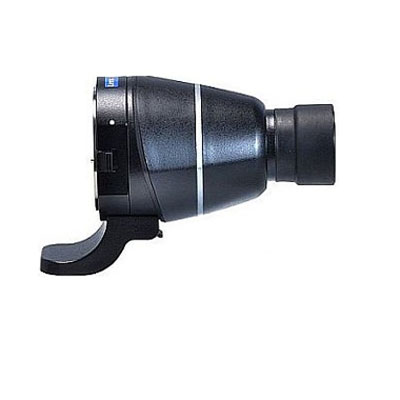 LENS2SCOPE Spotting Scope Lens Adapter For Nikon