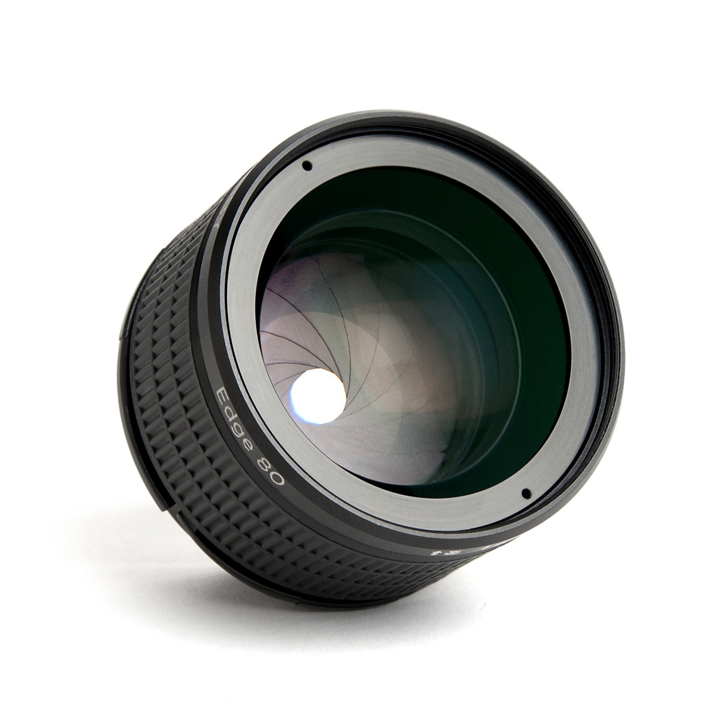 Image of Lensbaby Edge 80 Optic