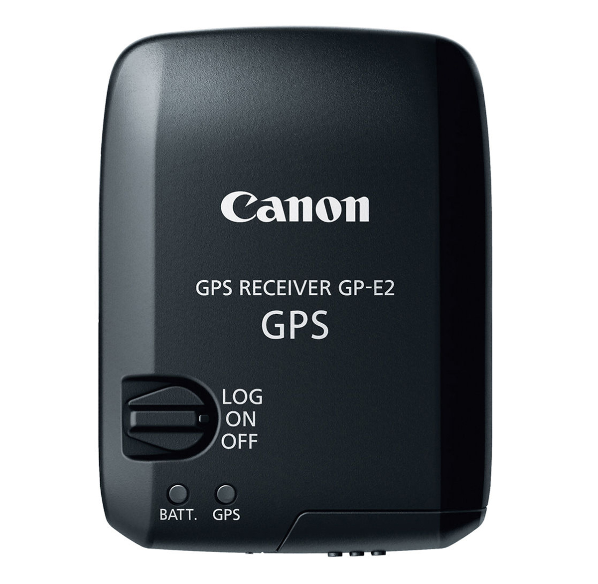 Click here for GP-E2 GPS Receiver prices