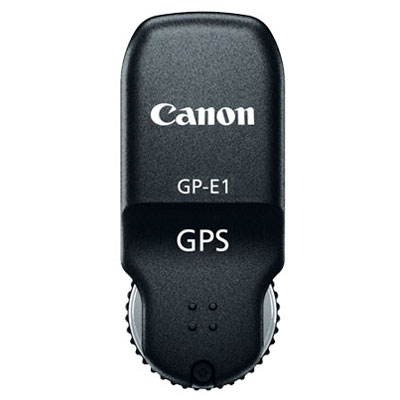 Click here for GP-E1 GPS Receiver prices