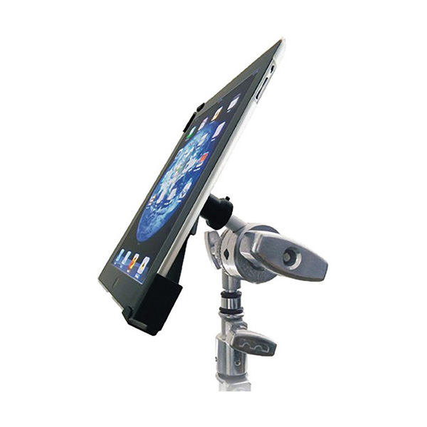 Universal Tablet Mount Basic Kit