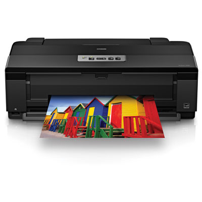 Click here for Artisan 1430 Wireless Inkjet Printer prices