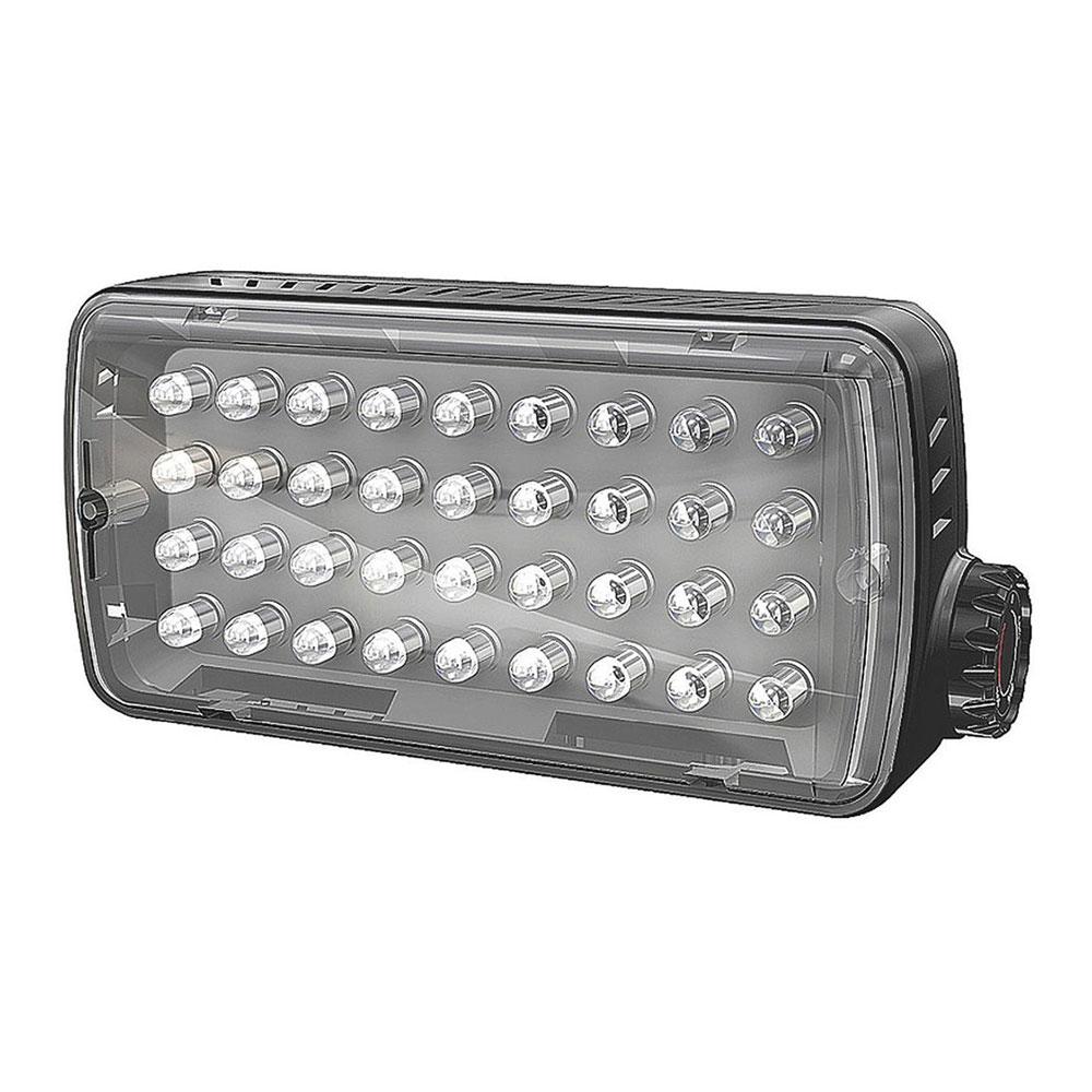ML360 Midi-36 LED Panel