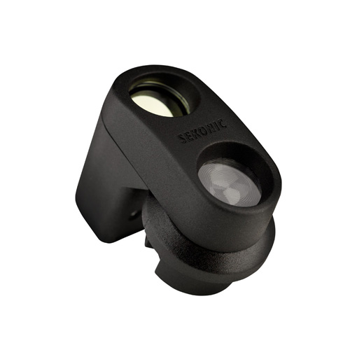 5-Degree Viewfinder for L-478