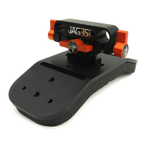 Shoulder Pad Pro V2